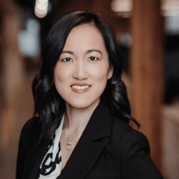 Headshot of Mandy Tai, CPA, CMA